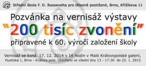 pozvanka_vernisaz_200_tis_zvoneni