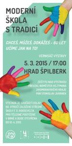 pozvanka_vernisaz_Spilberk