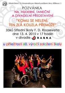 pozvanka_Divadlo_BARKA